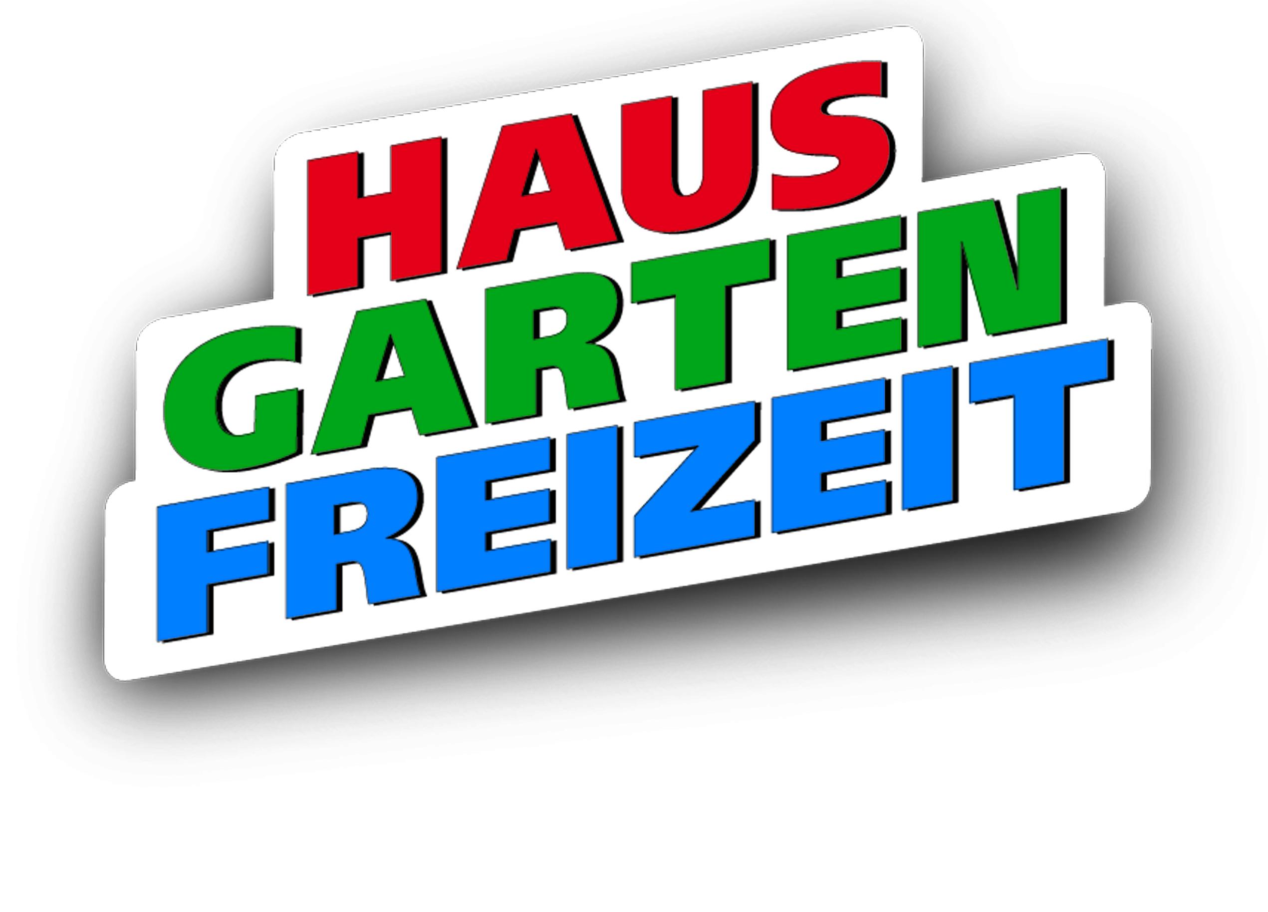 Messe Haus, Garten, Freizeit in Leipzig