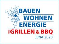 Bauen, Wohnen, Energie in Jena