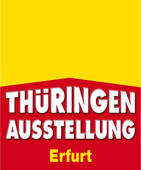 Erfurt Thüringenausstellung